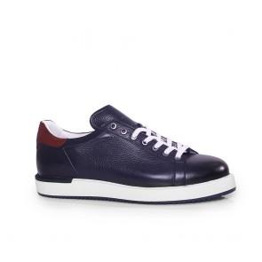 Мъжки обувки от естествена кожа TGR-108-03