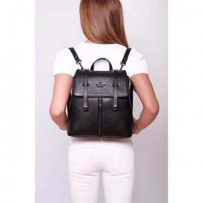 Дамски чанти от естествена кожа - 2