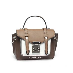 Дамска чанта от еко кожа YZ-2010067