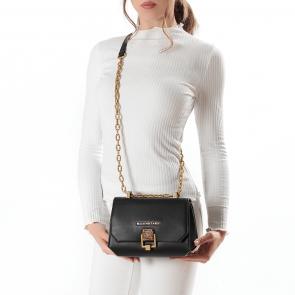 Дамска чанта от еко кожа YZ-2020279 - 2