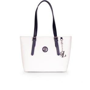 Дамска чанта от еко кожа YZ-40887