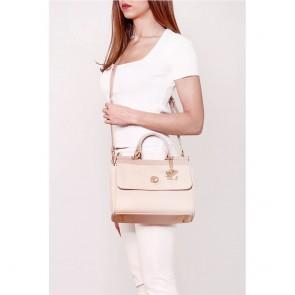 Дамска чанта от еко кожа YZ-4556 - 2