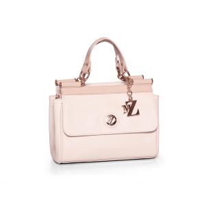 Дамска чанта от еко кожа YZ-4556
