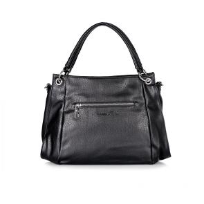 Дамска чанта от еко кожа YZ-460338 - 2