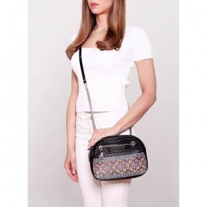 Дамска чанта от еко кожа YZ-700866 - 2