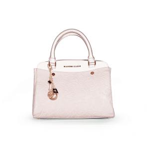 Дамска чанта от еко кожа YZ-700867
