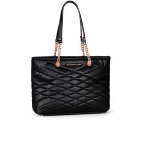 Дамска чанта от еко кожа YZ-700868