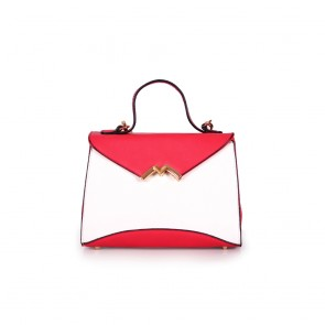 Дамска чанта от еко кожа