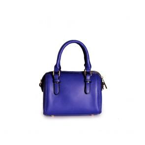 Дамска чанта от еко кожа - 2