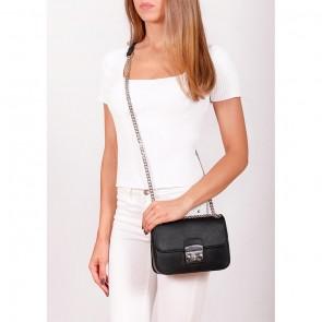 Дамска чанта от еко кожа YZ-800868 - 2