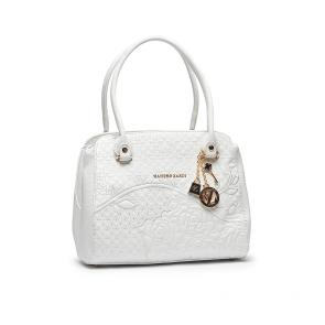Дамска чанта от еко кожа YZ-800870