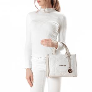Дамска чанта от еко кожа YZ-800872 - 2