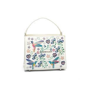 Дамска чанта от еко лак YZ-800875