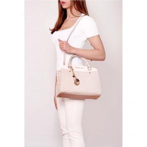 Дамска чанта от еко кожа YZ-700867 - 2