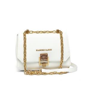 Дамска чанта от еко кожа YZ-2020279