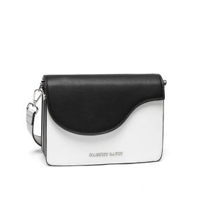 Дамска чанта от еко кожа YZ-2020290