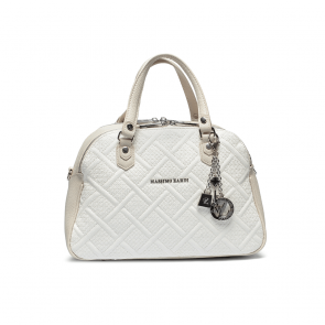 Дамска чанта от еко кожа YZ-800871
