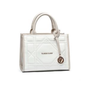 Дамска чанта от еко кожа YZ-800872