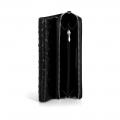 Дамско портмоне от естествена кожа GRD-2221 - 4t