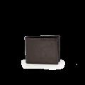 Мъжки портфейл от еко кожа - 1t
