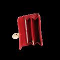 Дамско портмоне от еко кожа - 2t