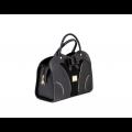 Дамска чанта естествена и еко кожа - 2t