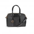 Дамска чанта от еко кожа - 1t