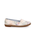 Дамски обувки от естествена кожа - 1t
