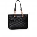 Дамска чанта от еко кожа YZ-700868 - 1t
