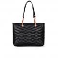 Дамска чанта от еко кожа YZ-700868 - 2t