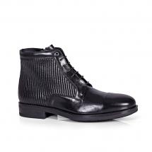 Мъжки обувки от естествена кожа GRI-3760-05