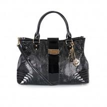 Дамска чанта от еко кожа YZ-1560