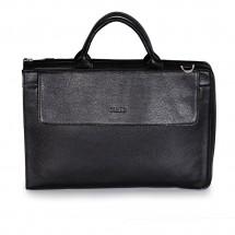 Мъжка чанта от естествена кожа GRD-1771