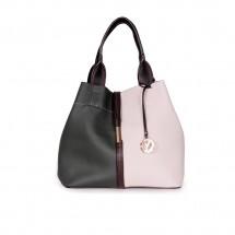 Дамска чанта от еко кожа YZ-620517