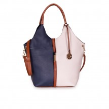 Дамска чанта от еко кожа YZ-620518