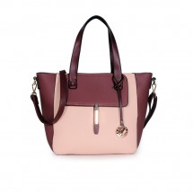 Дамска чанта от еко кожа YZ-620519