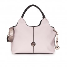 Дамска чанта от еко кожа YZ-620525