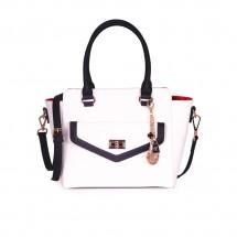 Дамска чанта от еко кожа YZ-530302