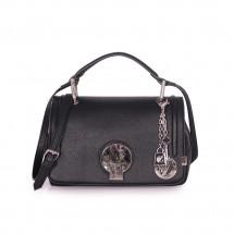 Дамска чанта от еко кожа YZ-630107
