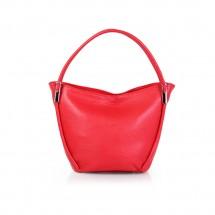 Дамска чанта от естествена кожа GRD-535