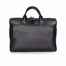 Мъжка чанта от естествена кожа GRD-1790