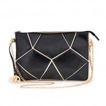 Дамска чанта от еко кожа YZ-2330014