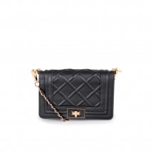 Дамска чанта от еко кожа YZ-450209