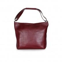 Дамска чанта от естествена кожа GRD-702