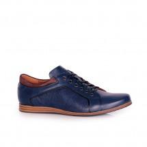 Мъжки обувки от естествена кожа CP-1552/04