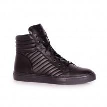 Мъжки обувки от естествена кожа CP-1678/01
