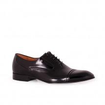 Мъжки обувки от естествена кожа CP-6461