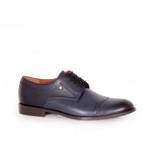 Мъжки обувки от естествена кожа CP-6832