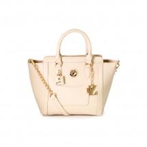 Дамска чанта от еко кожа YZ-310079