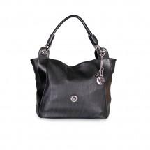 Дамска чанта от еко кожа YZ-63777